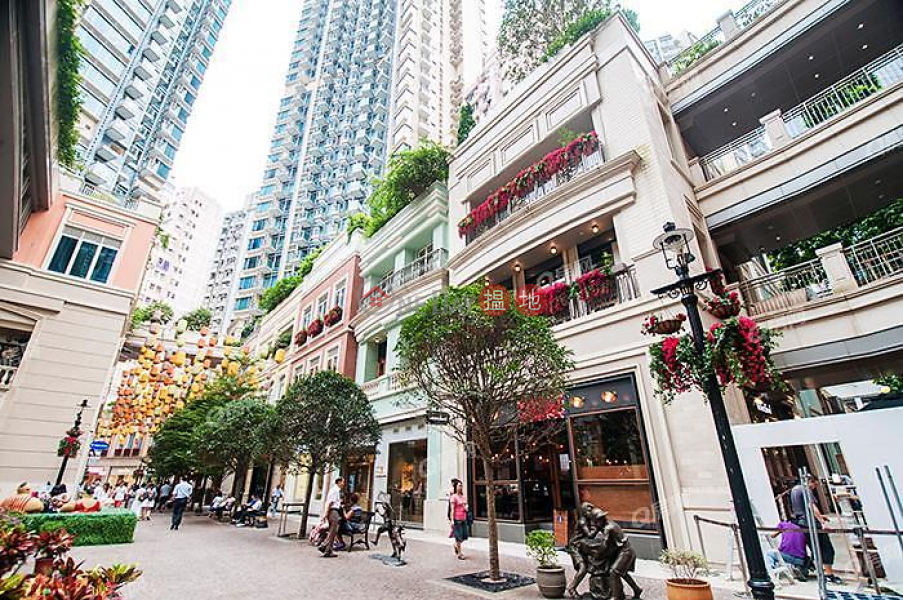 The Avenue Tower 5 | 3 bedroom High Floor Flat for Sale | The Avenue Tower 5 囍匯 5座 Sales Listings