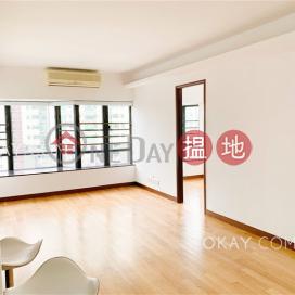 Popular 3 bedroom in Mid-levels West   Rental