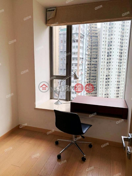 西浦-低層住宅出租樓盤|HK$ 53,000/ 月