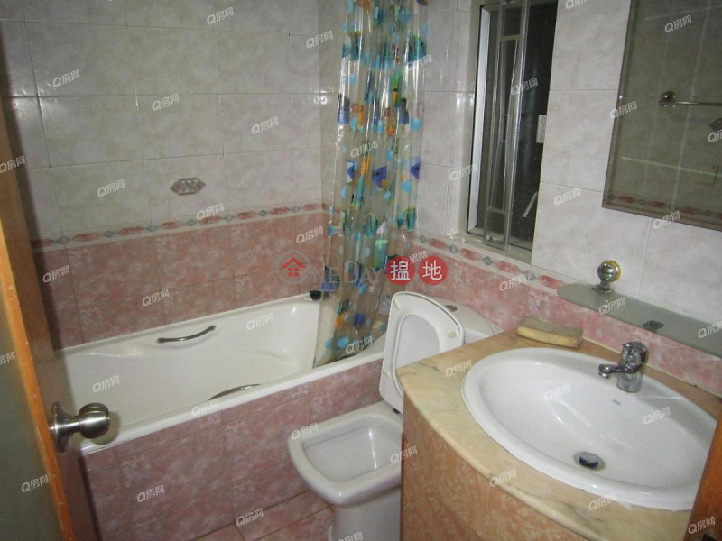 文豪花園中層|住宅|出售樓盤HK$ 1,500萬