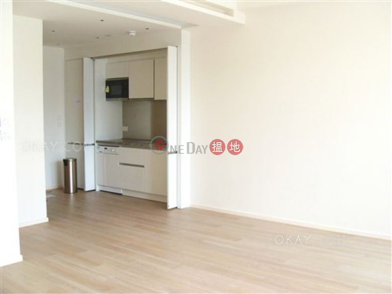The Morgan | Middle Residential Rental Listings, HK$ 59,000/ month
