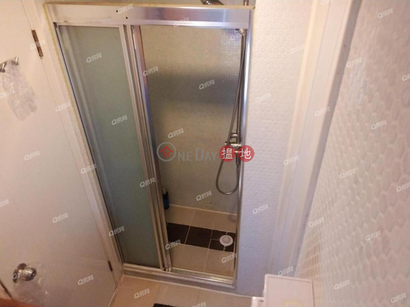 Property Search Hong Kong | OneDay | Residential Rental Listings, Lee Fat Building | 1 bedroom Mid Floor Flat for Rent