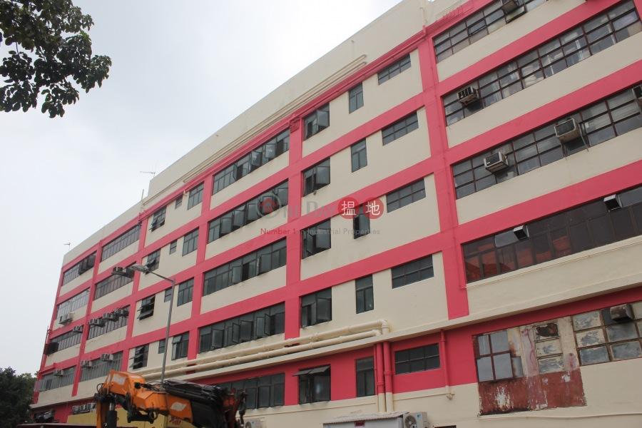 Wo Fung Building (Wo Fung Building) Fanling|搵地(OneDay)(4)