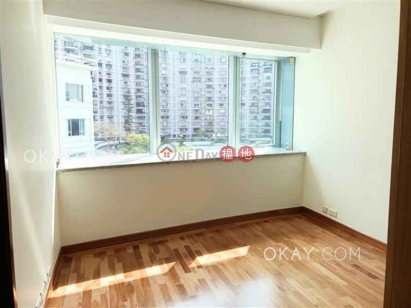 曉廬低層|住宅出租樓盤HK$ 140,000/ 月