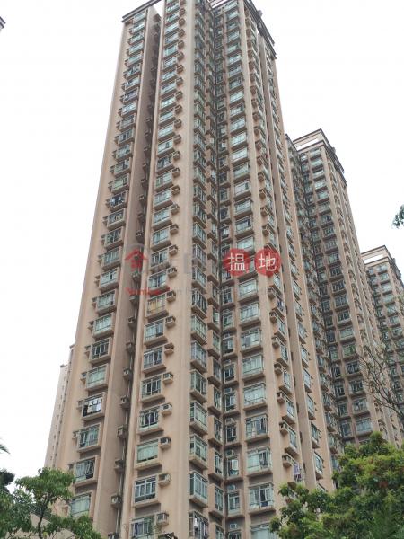 Block N Phase 3 Sunshine City (Block N Phase 3 Sunshine City) Ma On Shan|搵地(OneDay)(1)