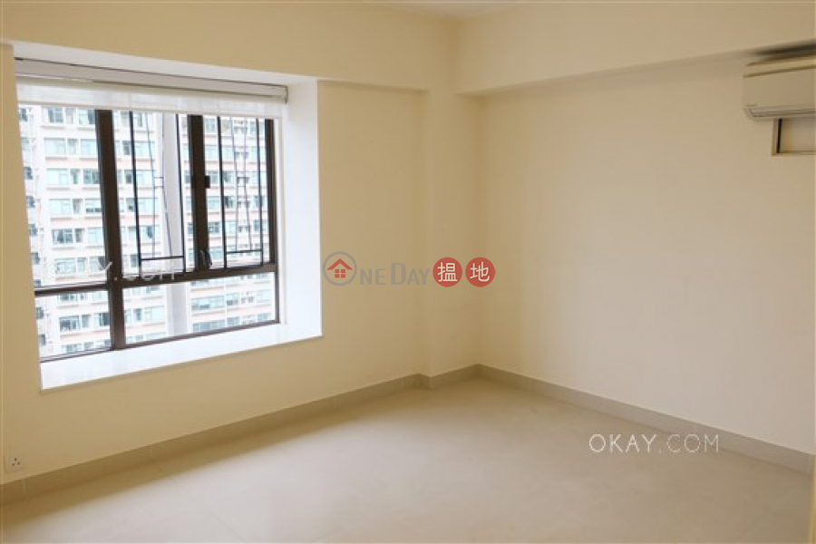 Property Search Hong Kong | OneDay | Residential, Sales Listings Efficient 3 bedroom with sea views & parking | For Sale