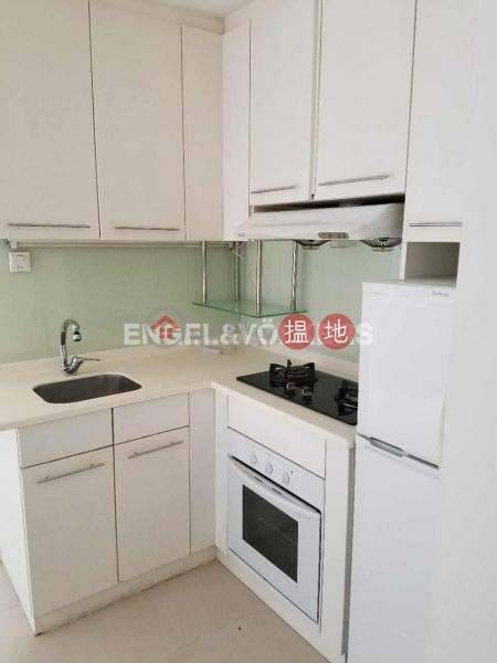 上環一房筍盤出售|住宅單位-68樂古道 | 西區香港|出售HK$ 620萬