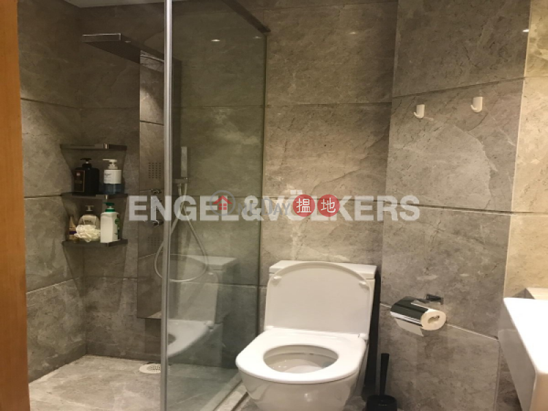 1 Bed Flat for Sale in Sai Ying Pun, The Met. Sublime 薈臻 Sales Listings | Western District (EVHK45066)