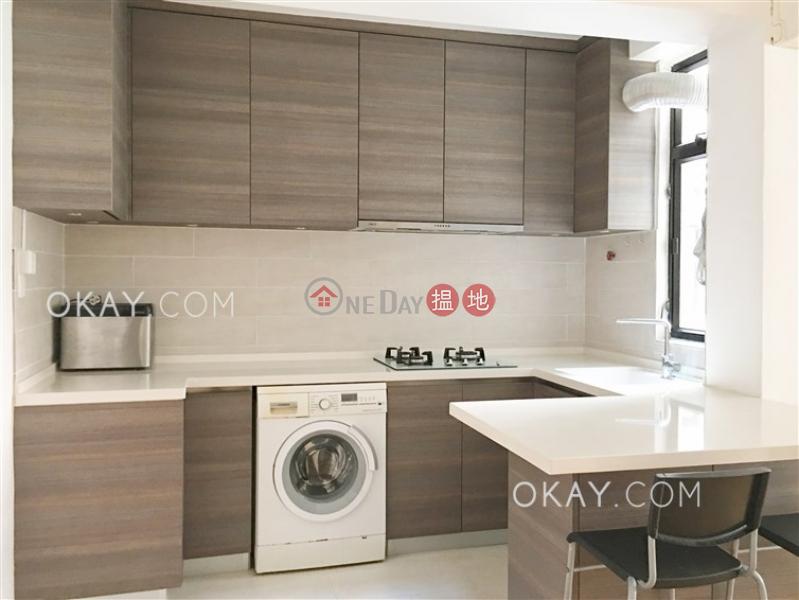 Property Search Hong Kong | OneDay | Residential Rental Listings, Generous 2 bedroom in Pokfulam | Rental