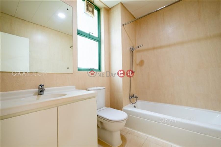 海澄湖畔一段-未知-住宅|出租樓盤|HK$ 105,000/ 月