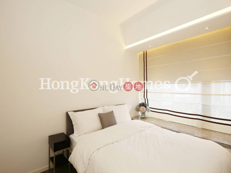 HK$ 9.38M, The Pierre Central District, 1 Bed Unit at The Pierre   For Sale