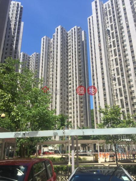 Block 3 Fullview Garden (Block 3 Fullview Garden) Siu Sai Wan|搵地(OneDay)(1)