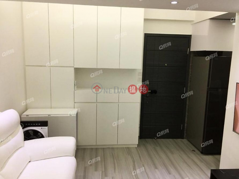 Property Search Hong Kong | OneDay | Residential, Rental Listings (Flat 01 - 12) Tai On Building | 2 bedroom Low Floor Flat for Rent