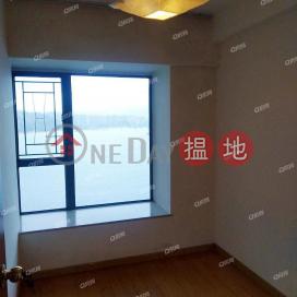 Tower 7 Island Resort | 3 bedroom Mid Floor Flat for Rent|Tower 7 Island Resort(Tower 7 Island Resort)Rental Listings (XGGD737702533)_0