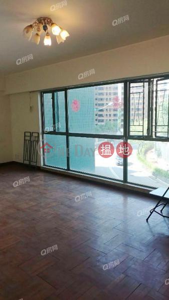 Parkside Villa Block 6 | 3 bedroom Low Floor Flat for Sale | 23 Town Park Road South | Yuen Long Hong Kong, Sales HK$ 8.5M