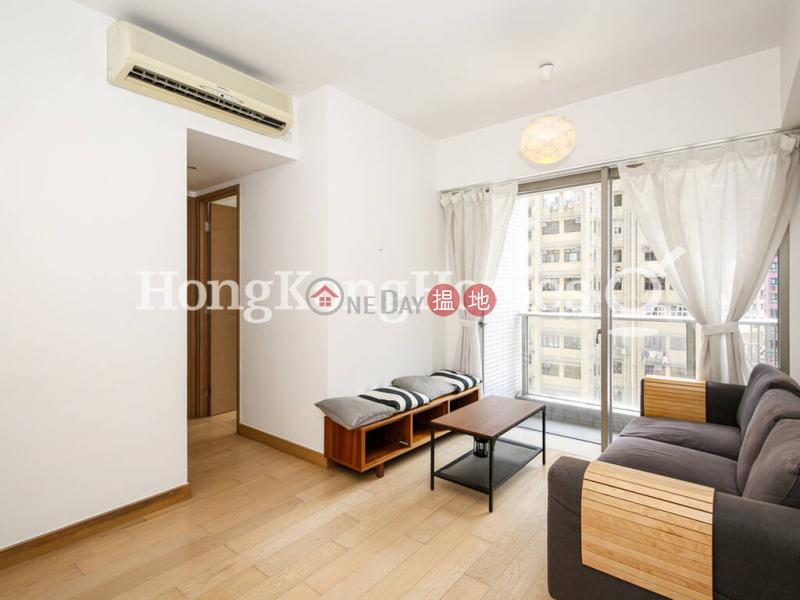 2 Bedroom Unit for Rent at Island Crest Tower 2 | Island Crest Tower 2 縉城峰2座 Rental Listings