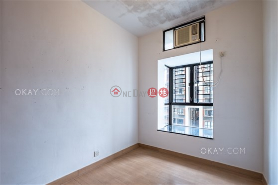 Scenecliff Middle Residential, Rental Listings | HK$ 47,000/ month