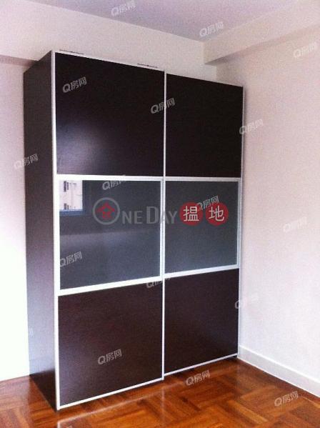 Peace Tower | 2 bedroom Low Floor Flat for Rent | Peace Tower 寶時大廈 Rental Listings