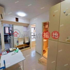On Ying Mansion | 2 bedroom Flat for Rent|On Ying Mansion(On Ying Mansion)Rental Listings (XGJL838800010)_0