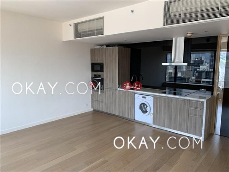 Elegant 2 bedroom on high floor | For Sale 38 Caine Road | Western District, Hong Kong, Sales | HK$ 25M