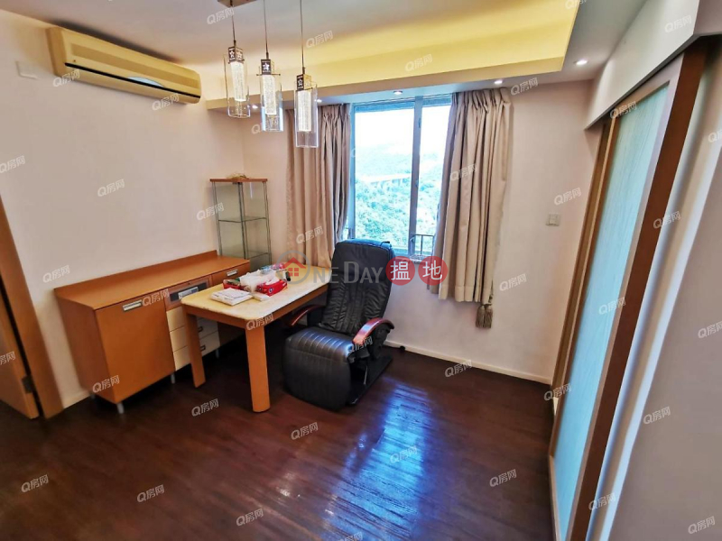 Property Search Hong Kong | OneDay | Residential | Sales Listings, Hong Kong Garden Phase 2 Carmel Heights (Block 7) | 3 bedroom High Floor Flat for Sale