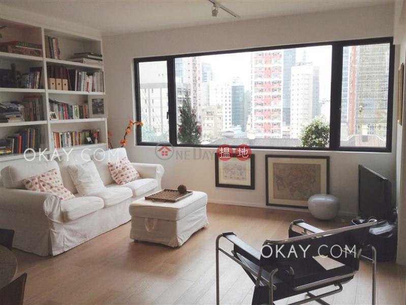 香港搵樓|租樓|二手盤|買樓| 搵地 | 住宅|出租樓盤|2房1廁東源樓出租單位
