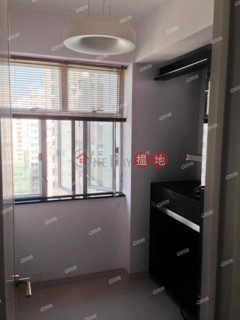 Block 1 Hong Wah Mansion | 2 bedroom High Floor Flat for Sale|Block 1 Hong Wah Mansion(Block 1 Hong Wah Mansion)Sales Listings (XGGD723700075)_0