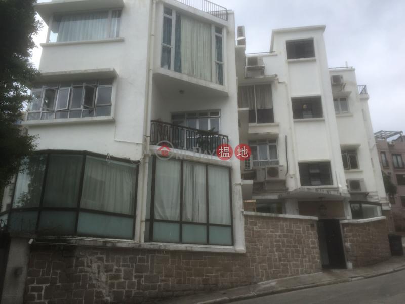 樂景臺1號 (1 Happy View Terrace) 跑馬地|搵地(OneDay)(2)