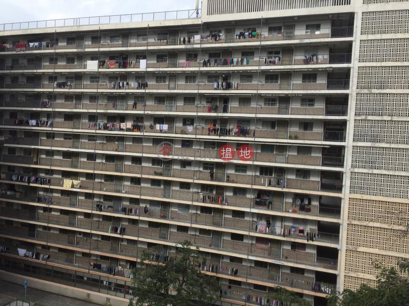 樂瑤樓 麗瑤邨 (Lok Yiu House Lai Yiu Estate) 葵芳|搵地(OneDay)(1)