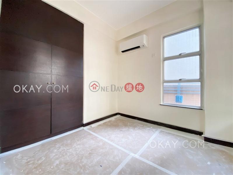 帝鑾閣低層 住宅 出租樓盤HK$ 37,000/ 月
