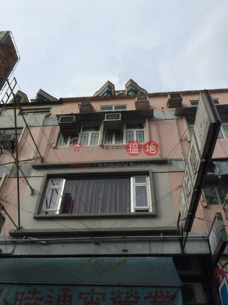 San Hong Street 57 (San Hong Street 57) Sheung Shui 搵地(OneDay)(2)