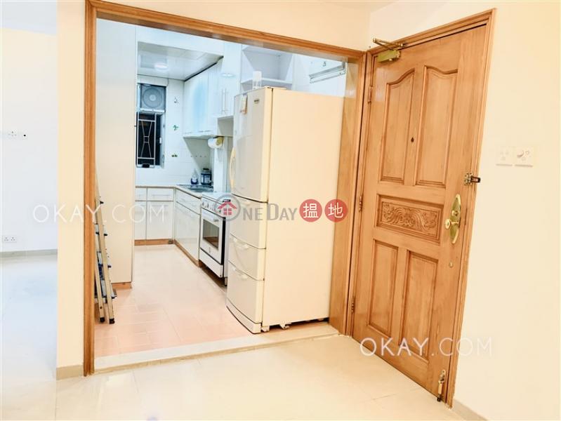 堅苑-低層 住宅 出售樓盤HK$ 1,300萬