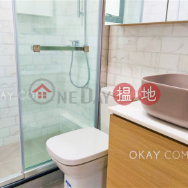 Rare 2 bedroom in Mid-levels West | Rental|Dragon Court(Dragon Court)Rental Listings (OKAY-R33104)_3