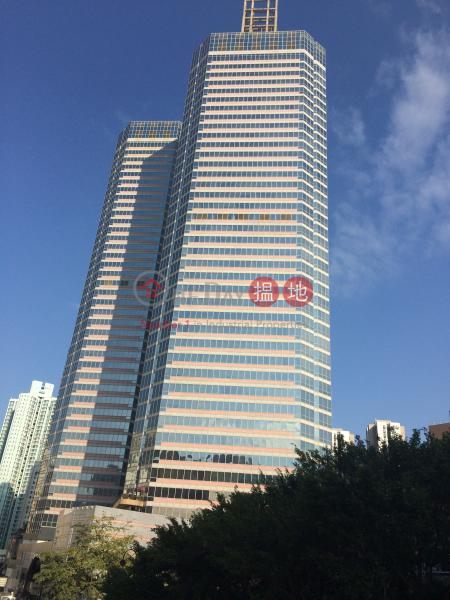 Metroplaza Tower 2 (Metroplaza Tower 2) Kwai Fong|搵地(OneDay)(3)
