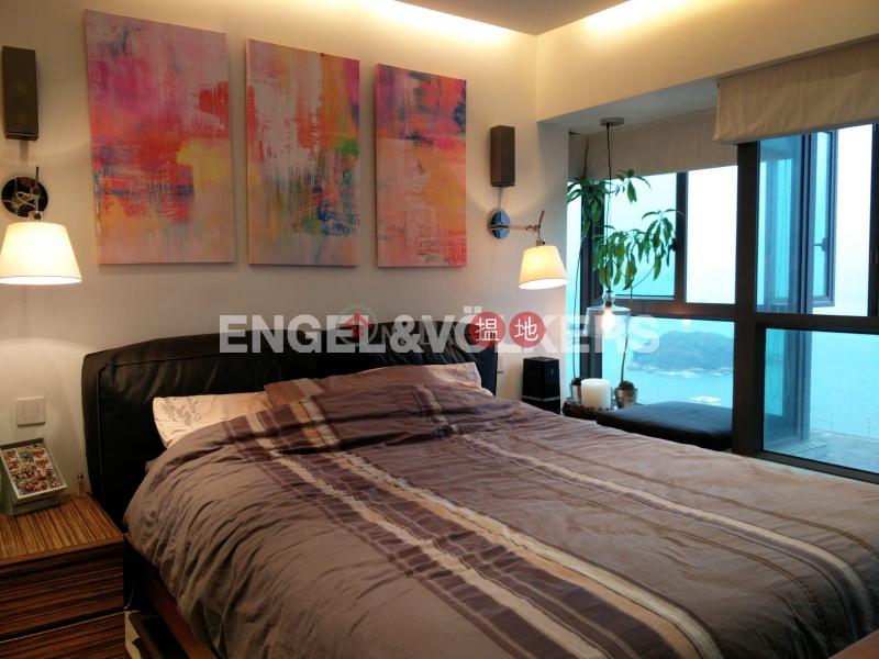 堅尼地城一房筍盤出租|住宅單位-60域多利道 | 西區|香港出租HK$ 39,000/ 月