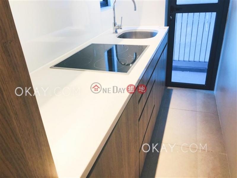 HK$ 25,500/ 月-Tagus Residences-灣仔區|2房1廁,星級會所,露台《Tagus Residences出租單位》