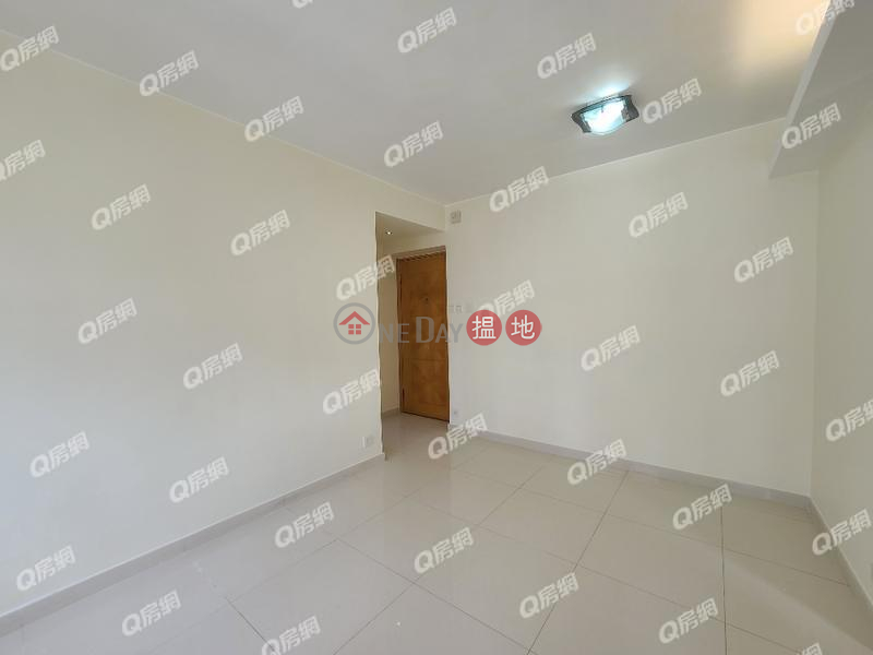 Property Search Hong Kong   OneDay   Residential Sales Listings   Wing Fat Mansion   2 bedroom Flat for Sale