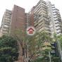 美聯工業大廈 (Mai Luen Industrial Building) 葵芳|搵地(OneDay)(4)