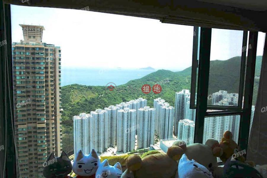 Tower 2 Island Resort | High Residential Sales Listings | HK$ 8.7M