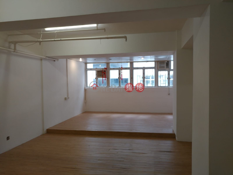 Man Man Building, Low, Office / Commercial Property, Rental Listings | HK$ 19,800/ month