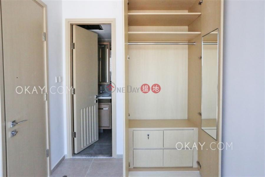 Cozy 1 bedroom on high floor with balcony | Rental 8 Hing Hon Road | Western District Hong Kong, Rental, HK$ 28,500/ month