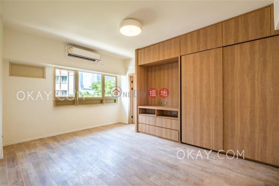 HK$ 40,000/ 月-勝宗大廈|中區|1房1廁,實用率高《勝宗大廈出租單位》