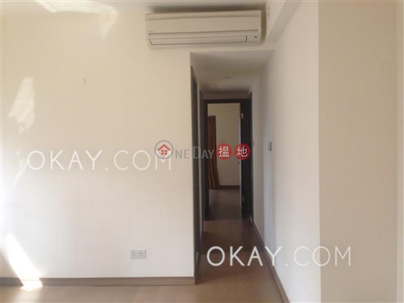 尚賢居低層住宅|出租樓盤-HK$ 28,000/ 月