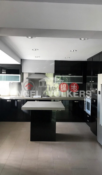 Property Search Hong Kong | OneDay | Residential, Sales Listings | Expat Family Flat for Sale in Mid Levels West