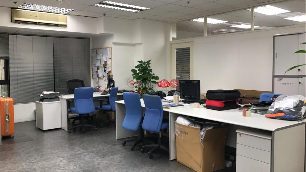 PENINSULA TOWER, Peninsula Tower 半島大廈 Rental Listings | Cheung Sha Wan (wingw-05953)