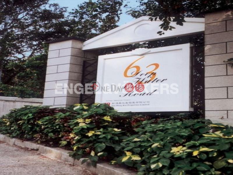 HK$ 230,000/ 月深水灣道61-63號-南區-深水灣4房豪宅筍盤出租|住宅單位
