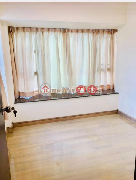 嘉亨灣 1座|請選擇|住宅-出租樓盤HK$ 24,000/ 月