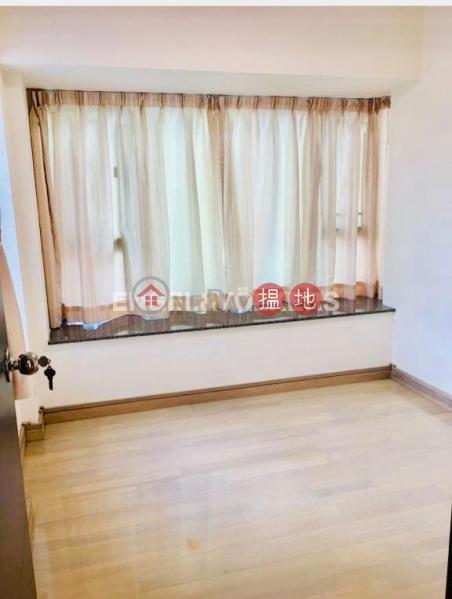 Tower 1 Grand Promenade | Please Select | Residential | Rental Listings | HK$ 24,000/ month