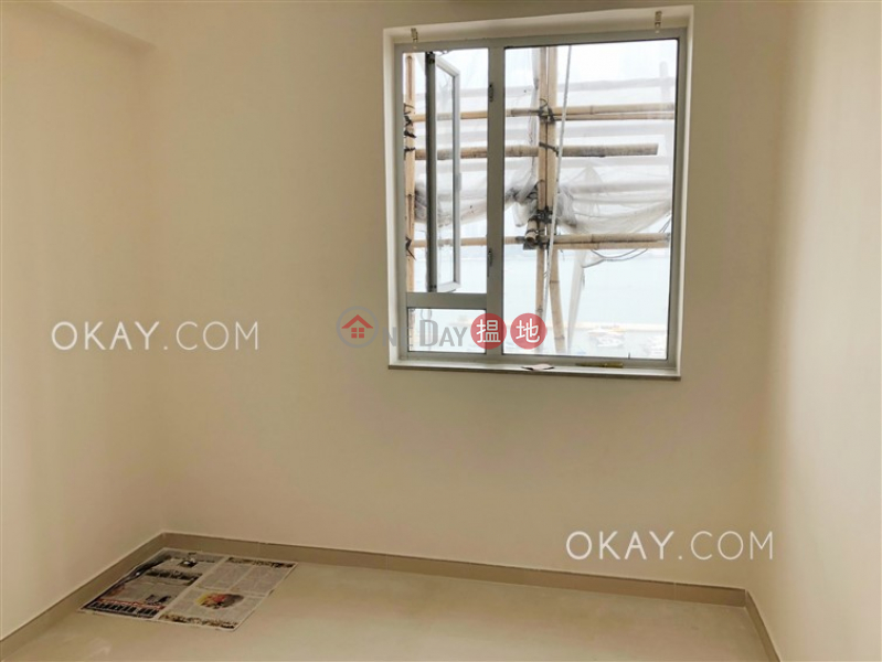 Property Search Hong Kong | OneDay | Residential | Rental Listings | Tasteful 2 bedroom on high floor | Rental