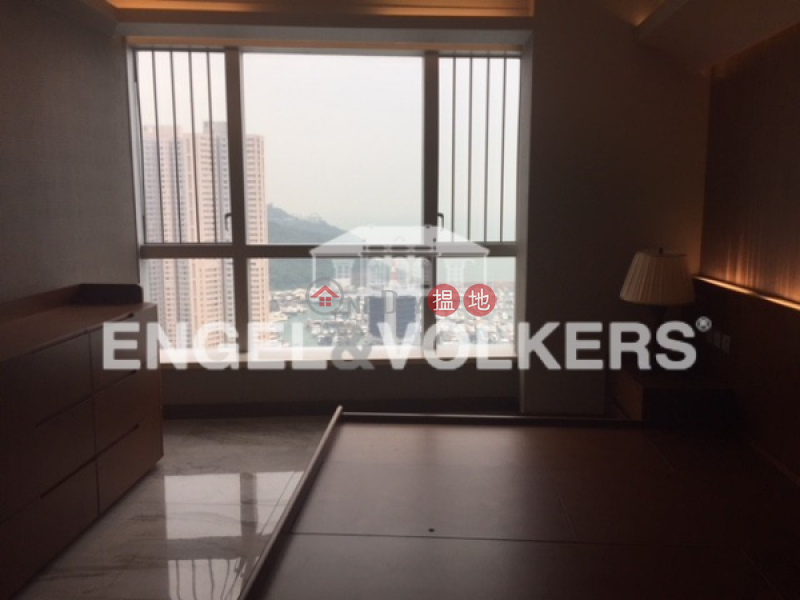 HK$ 84.5M, Marinella Tower 3, Southern District 4 Bedroom Luxury Flat for Sale in Wong Chuk Hang
